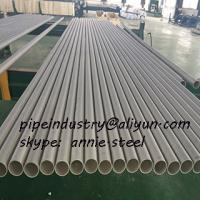 Wholesale seamless stainless steel tube TP310/310H from china suppliers