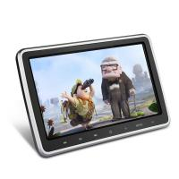Buy cheap Slot-In Car DVD Player touch from wholesalers