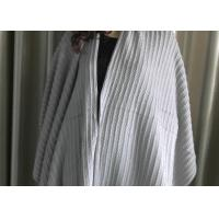 Buy cheap Ladies Women'S Shawl Wrap Cape Multi Colors Fall Shawls Wraps Poncho Cape from wholesalers