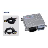 Buy cheap autogas LPG/CNG ECU from wholesalers
