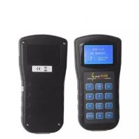 Buy cheap Super VAG K+CAN V4.6 Multi Language for Key Programmer Airbag Reset Odometer Correction Free Shipping from wholesalers
