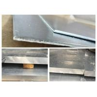 Buy cheap 24 Gauge 7075 Aluminum Sheet For Missile Parts T651 A7075 AlZnMgCu1.5/3.4365 Alloy from wholesalers