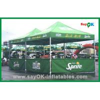 Buy cheap 3x3m 10x10' Aluminum Big Hexagon Heavy Duty Canopy Exhibition Event Marquee from wholesalers