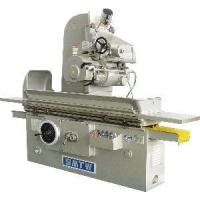 Buy cheap Surface Grinder (M7130D/H) from wholesalers