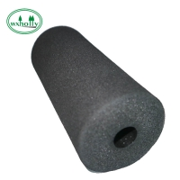 Buy cheap Anti Skid Brake Lever Handle Grip Rubber Protective Covers from wholesalers