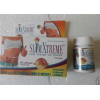 Slim Xtreme Gold Fast Pills Weight Loss Supplements Slim Xtreme Gold Weight Loss Products Weight Loss Diet Manufactures