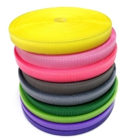 Buy cheap SGS Hook And Loop Fastening Tape from wholesalers