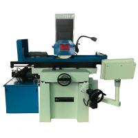 Buy cheap MT1022 Manual Precision Grinding Machine  2850 Rpm Spindle Speed from wholesalers