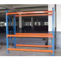 Wholesale Pallet Rack from china suppliers