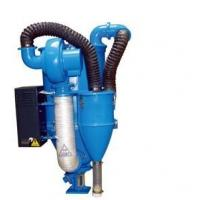 China Hot Air Recycler Exhaust Air Filter on sale