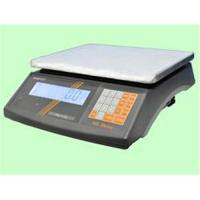 Buy cheap WA Series weighing scale(WA300;WA600) from wholesalers
