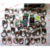Wholesale Car Tacho Mileage Correction Kit, Odometer Programmer, Universal Dash Programmer from china suppliers