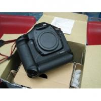 Buy cheap Wholesale Price Canon EOS-1Ds Mark III from wholesalers