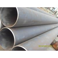 Buy cheap Seamless Cold drawn 5L API Welded Steel Pipe For Natural Gas Linepipe from wholesalers