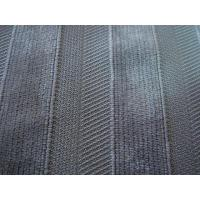 Buy cheap YHSW001 Corduroy for Home Textile,Sofa,Upholstery from wholesalers