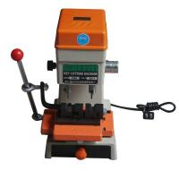 Buy cheap Best Offer 368A Key Cutting Duplicated Machine Locksmith Tools Key Machine 200W from wholesalers