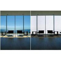 Wholesale Privacy Switchable smart glass for office partition wall , window , partition from china suppliers