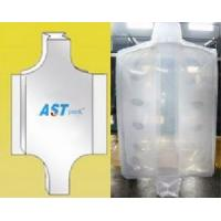 Buy cheap PE Form-Fit Liner from wholesalers
