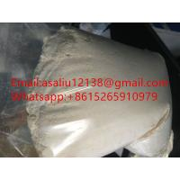 Buy cheap SGT67 sgt67 SGT-67 sgt-67 99.7% Purity powder Synthetic Cannabinoids RCs Chemical Raw Materials from wholesalers