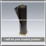 Buy cheap Magnetic sheet; Flexible rubber magnet roll Описание Магнитный рулон РВ без покрытия 2мм: from wholesalers