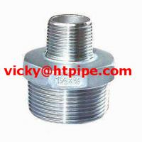 Wholesale stainless steel swage nipple from china suppliers