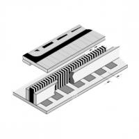 Buy cheap conductive zebra connector from wholesalers