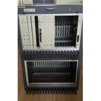 Buy cheap Huawei UA5000 ADRB SAPB SAPF ADMB ADRB A32 PVMB PVMD SAPF SAPB SLTF Huawei DSLAM product