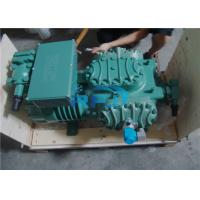 Buy cheap 4EES-6Y Bitzer Piston Compressor Spare Parts For Cold Storage Room Freezer from wholesalers