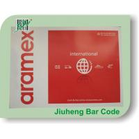Buy cheap Excelent quality with best price courier mailing bags from wholesalers