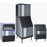 Buy cheap Commercial Ice Maker product