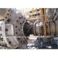 Nature Type Industrial Mining Equipment Wear Resistant Rubber With Domestic Unique Rubber Sheet Manufactures