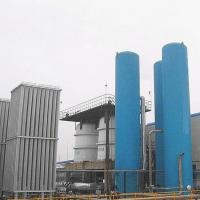 Buy cheap High Purity PSA Industrial Oxygen Production plant product
