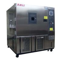Buy cheap Accelerated Aging Test Chamber / Xenon Lamp uv Weathering Resistance Test Chamber from wholesalers