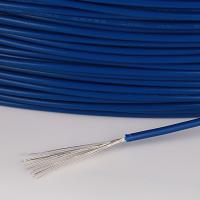 Buy cheap Halogen Free XLPE Hook Up Wire Reinforced Crosslinked Computer Wiring from wholesalers