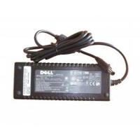Buy cheap Laptop Ac Adapter for Dell 19.5v from wholesalers