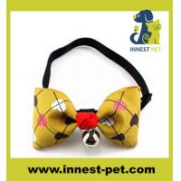 Wholesale Bow Ties for Cats Dog Bow Tie Bow Ties from china suppliers