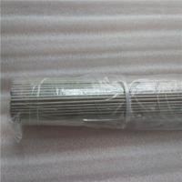 China dia 1mm long 1000mm sticks AWS A5.16 TIG welding Titanium wire,Tig Titanium Welding Wire ,Paypal is available on sale
