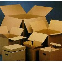 Buy cheap Hot!!! plastic pvc packaging from wholesalers