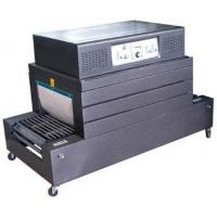 Wholesale Heat Shrink Machine from china suppliers