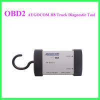 Buy cheap AUGOCOM H8 Truck Diagnostic Tool from wholesalers