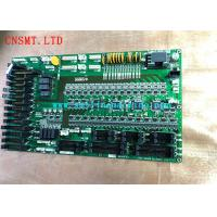 Buy cheap YAMAHA Track IO Control Board SMT Machine Parts KGK-M4580-013 KGK-M4580-01X 016 from wholesalers