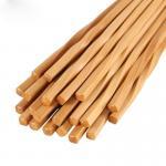 Buy cheap bamboo chopsticks food sticks Chinese chopsticks from wholesalers