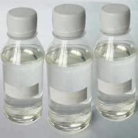 Buy cheap Supreme Grade Dioctyl Phthalate Plasticizer High PurityGood Stability from wholesalers