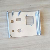 Buy cheap Sheet Metal Working for Medical Device and Equipment from wholesalers