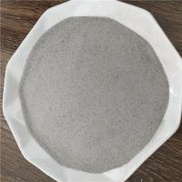 Buy cheap Hollow Fly Ash Cenosphere for Casting/Construction/Oil Drilling/Paint/Coating/Refractory China Manufacture from wholesalers