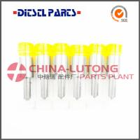 Buy cheap car engine fuel nozzle 0 433 271 534/DLLA142S1257 repair for bosch nozzles injector from wholesalers
