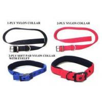 Wholesale Buckle Collars from china suppliers