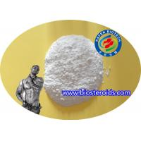 Buy cheap Prostaglandins Legal Anabolic Steroids Misoprostol High Purity CAS 59122-46-2 from wholesalers