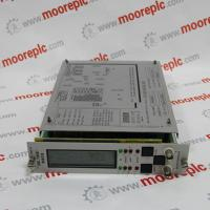 China MKE045B-144-KPO-KN   Rexroth MKD041B-144-KPO-KN Permanent Magnet Servo Motor on sale