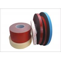Buy cheap Acrylic Adhesive Double Sided Foam Tape For Protection , Anti Dust from wholesalers
